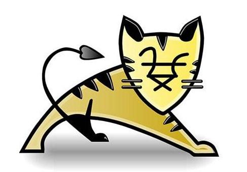 Tomcat监控,Tomcat性能指标